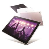 「ASUS ZenPad 10」