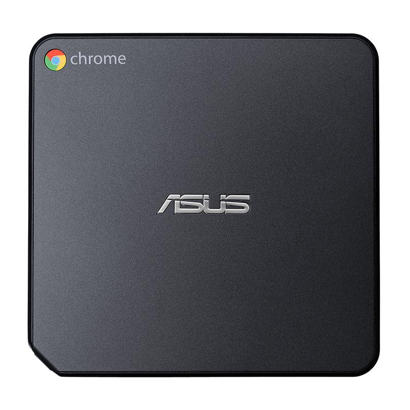 ASUS Chromebox CHROMEBOX2-G065U