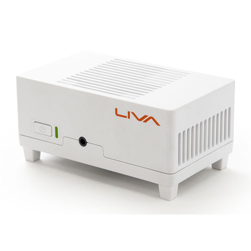 LIVA-C0-2G-32G-W10