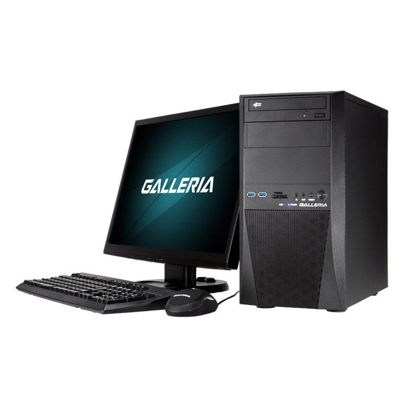 GALLERIA-A BS