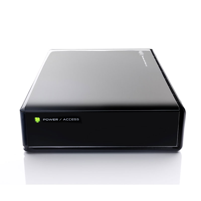 LHD-ENU3QWシリーズ