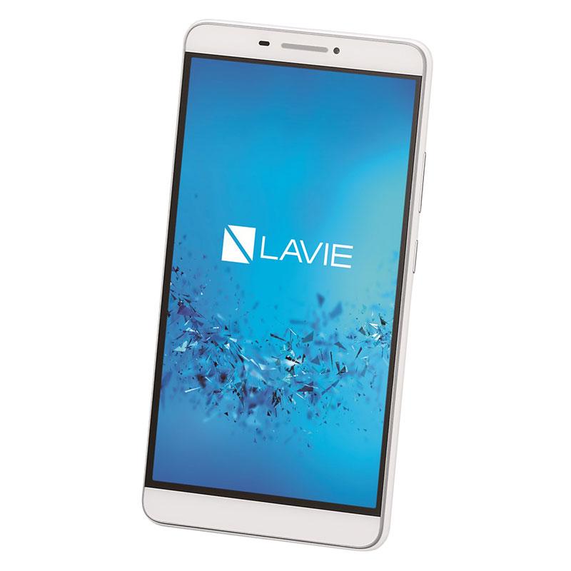 LAVIE Tab E TE507/FAW