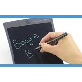 「Boogie Board JOT8.5 BB-7N」