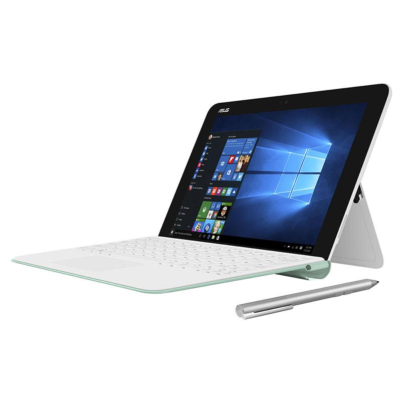 ASUS TransBook Mini T102HA-8350W