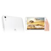 「MediaPad T2 8 Pro」イメージ