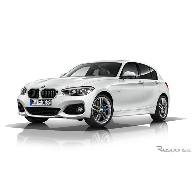 ビー・エム・ダブリュー(BMWジャパン)は、BMW『120i』および『220iクーペ』に、新世代4気筒ガソリンエン...