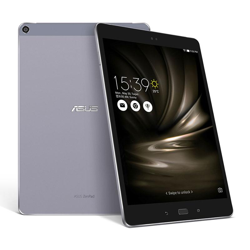 ASUS ZenPad 3S 10 LTE Z500KL-BK32S4