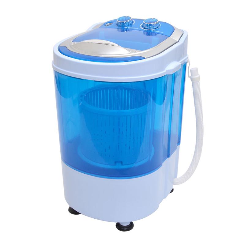 ミニ洗濯機「MNWSMAN2」