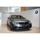 7年ぶりにフルモデルチェンジした新型「BMW 5シリーズ」。