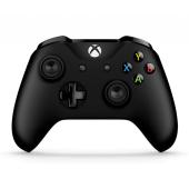 Xbox コントローラー(Windows USBケーブル付) 4N6-00003