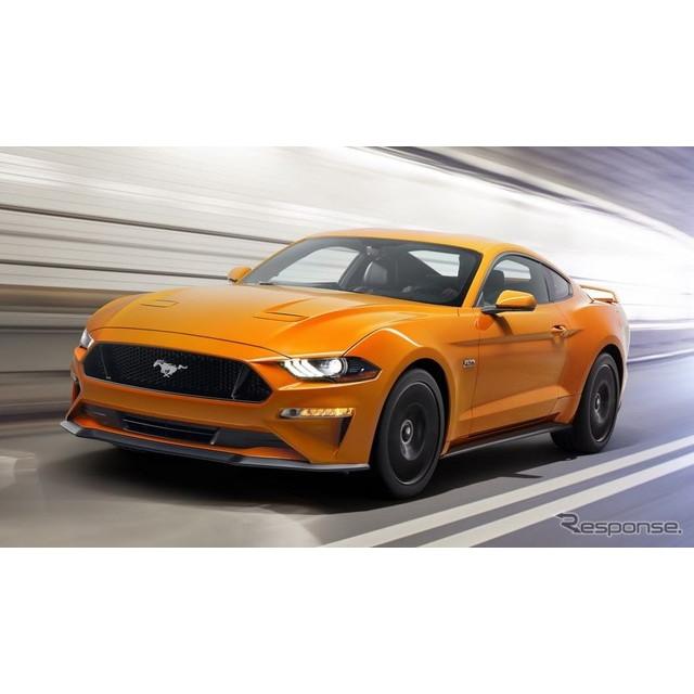 米国の自動車メーカーとしては、初のハイブリッドスポーツカーが、2020年に誕生することが分かった。  こ...