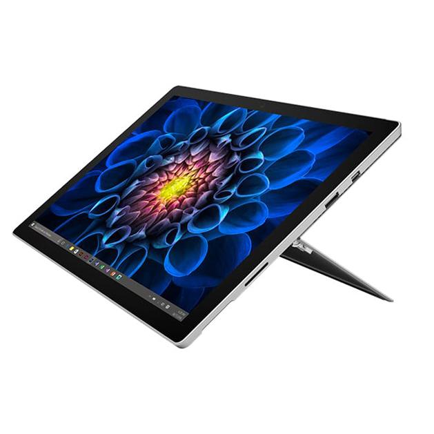 Surface Pro 4 イメージ