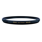 EXUS Lens Protect SOLID