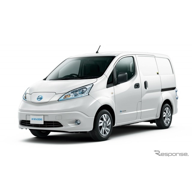 日産自動車は4月6日、JTBコーポレートセールスおよび日産カーレンタルソリューションと共同で、電気自動車...