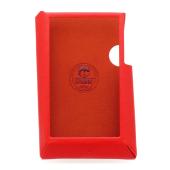「Astell&Kern AK300 Case Red」