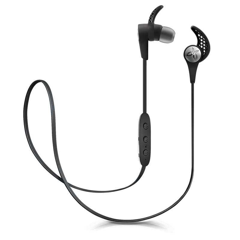 「Jaybird X3 Wireless」
