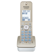 KX-PD715 シリーズ