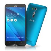ZenFone Go ZB551KL