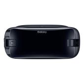 Galaxy Gear VR with Controller SM-R324NZAAXJP