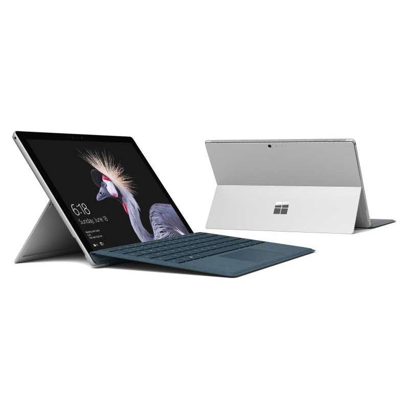 「Surface Pro」