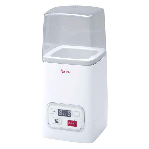 ヨーグルト・甘酒メーカー YA-100W