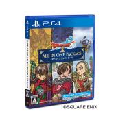 PlayStation 4版