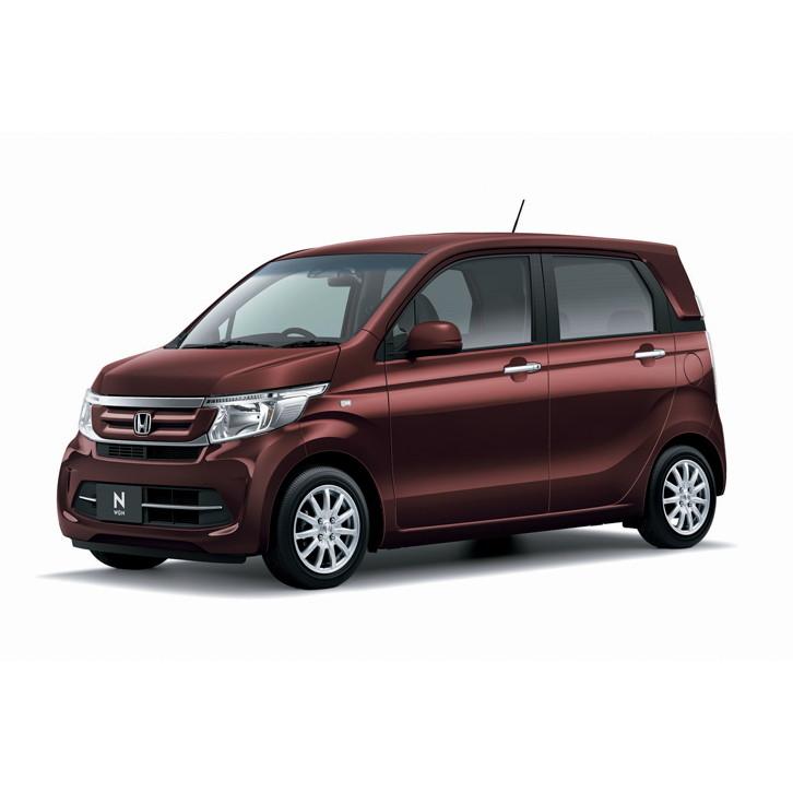 本田技研工業は2017年6月1日、同年6月2日に軽乗用車「N-WGN」の特別仕様車「SSコンフォートパッケージ」を...