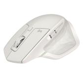 MX MASTER 2S ワイヤレス マウス