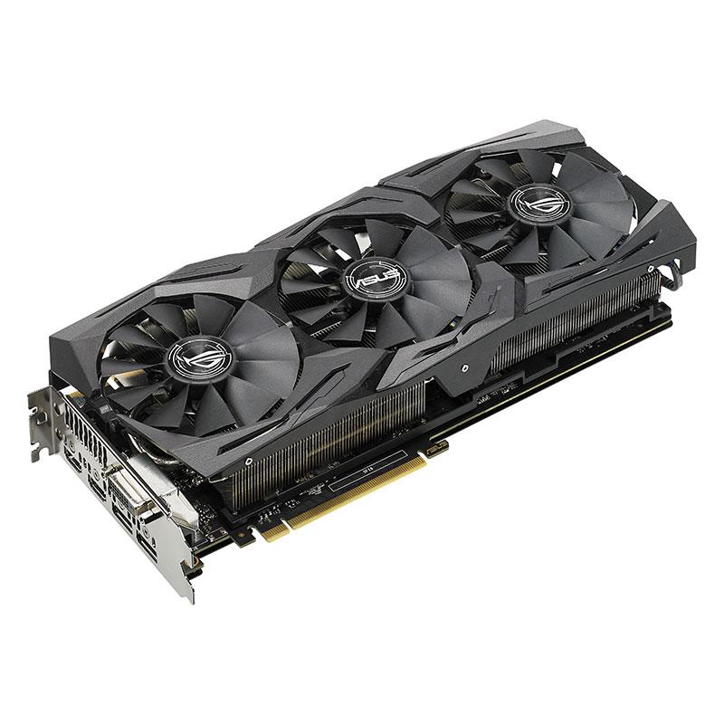 ROG-STRIX-GTX1080-O8G-11GBPS