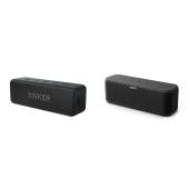 Anker SoundCore 2/Anker SoundCore Boost