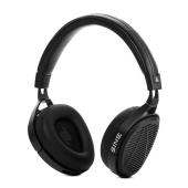 SINE Deluxe open back headphones w/standard cable
