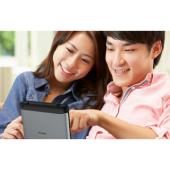 「HUAWEI MediaPad T3 7」イメージ