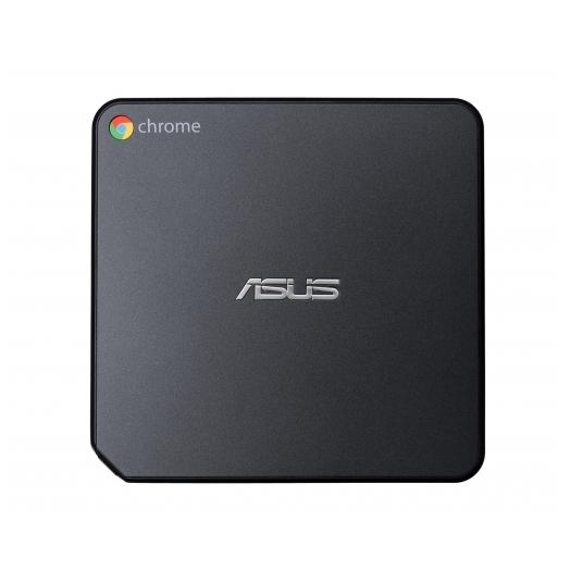ASUS Chromebox CN62
