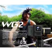「WG2」イメージ