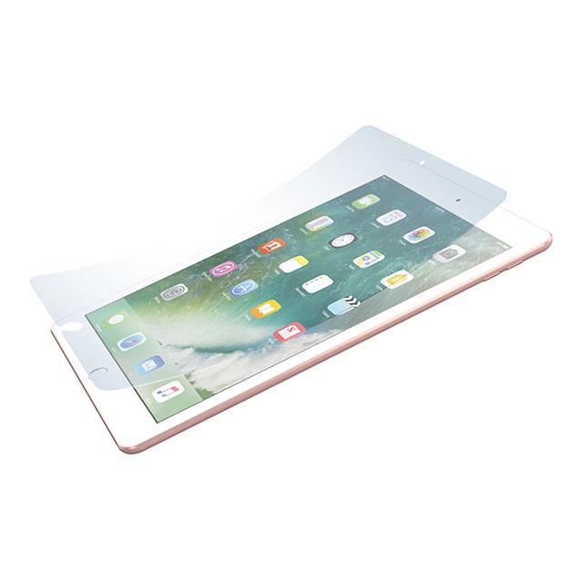 アンチグレアフィルムセット for iPad Pro 10.5inch