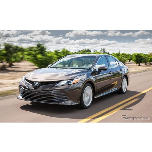 コネクテッドカーや位置情報に基づくサービスを手がける米国のテレナブ社は8月15日、同社の最新カーナビア...