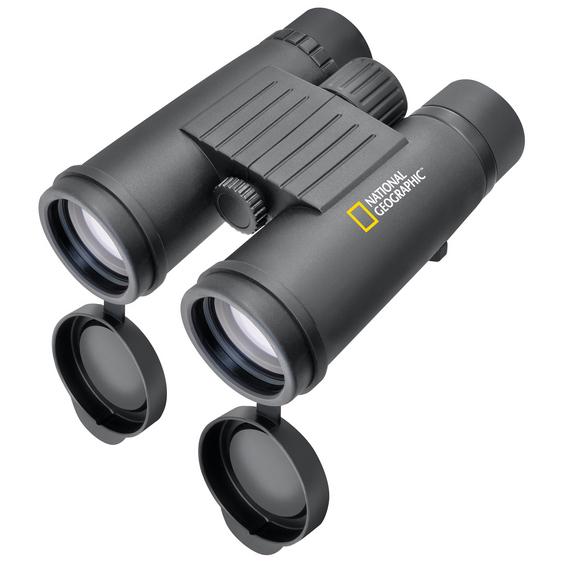 10×42防水ダハプリズム双眼鏡