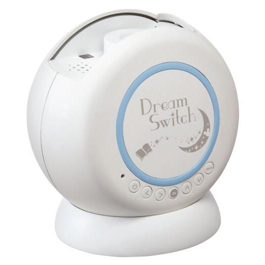 「Dream Switch」