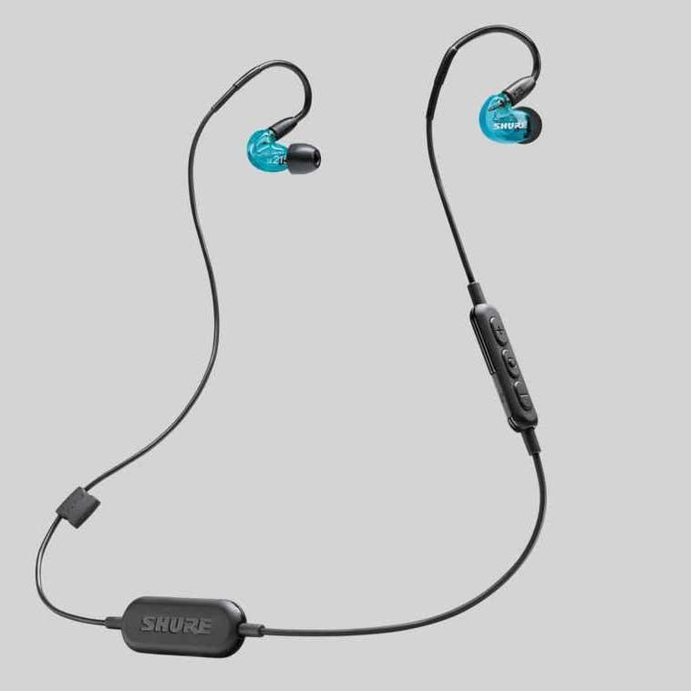 「SE112 Wireless」