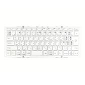 「MOBO Keyboard」