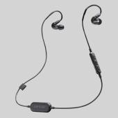 「SE215 Wireless」