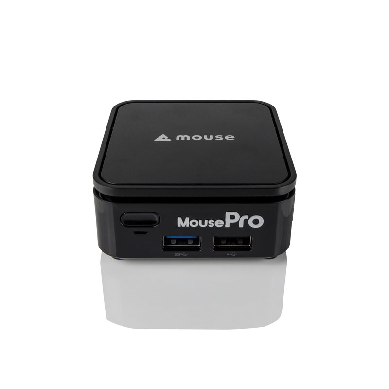 MousePro Cシリーズ