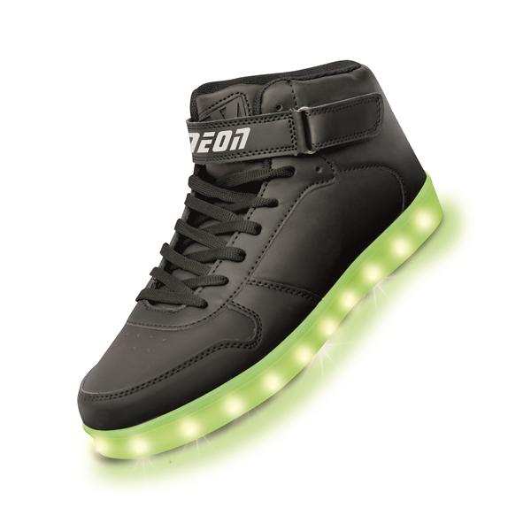 Neon Kyx