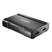 GV-USB3/HD