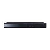 DVD-S500