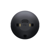PlayStation Move モーションコントローラー CECH-ZCM2J