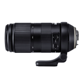 100-400mm F/4.5-6.3 Di VC USD (Model A035)