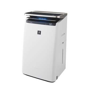「KI-HP100」