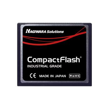 低容量512MB〜8GBモデル
