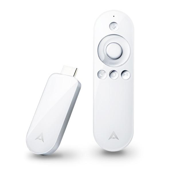 価格 com 4k hdr対応のスティック型android端末 air stick 4k 9 800円